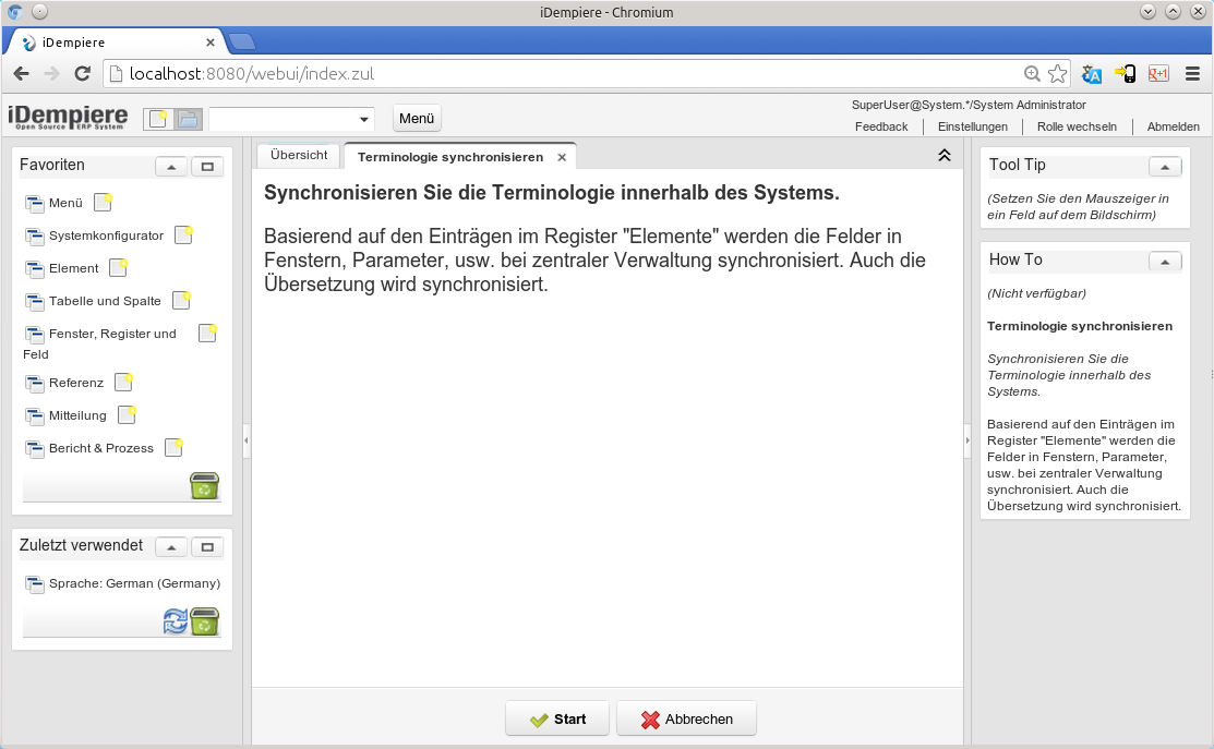 Terminologie synchronisieren - Process (iDempiere 1.0.0).png