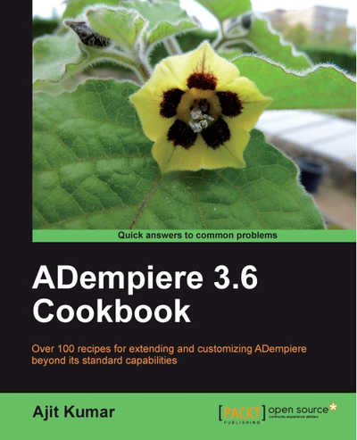 ADempiere 3 6 Cookbook.png