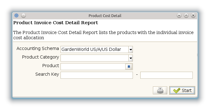 Product Cost Detail - Report (iDempiere 1.0.0).png