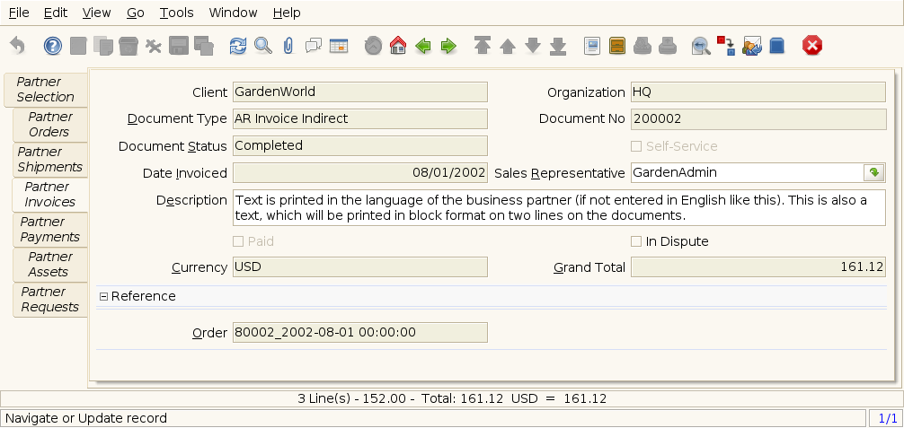 Business Partner Info - Partner Invoices - Window (iDempiere 1.0.0).png