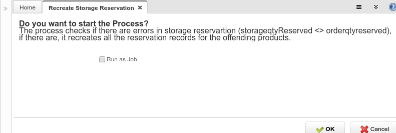 Recreate Storage Reservation - Process (iDempiere 1.0.0).png