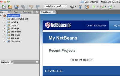 UnicentaPOSNetBeans.png