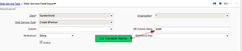 WebService Field Input CtxVariable.png