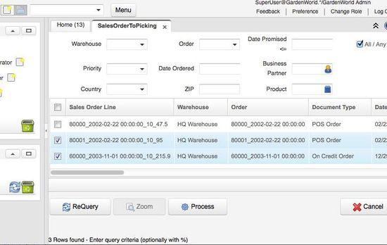 InfoWindowProcess.jpg