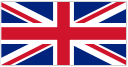 Flag of the United Kingdom.png
